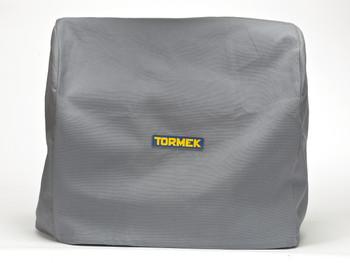 Tormek Machine Cover MH-380