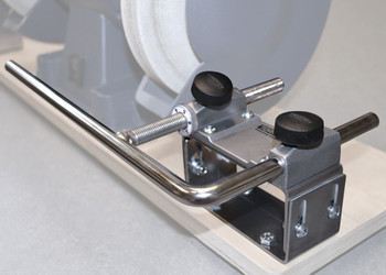 Tormek Mounting Set for Bench Grinder BGM-100