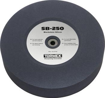 Tormek Blackstone Sillicon SB-250