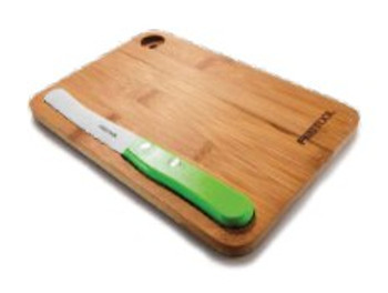 Festool Cheese Board