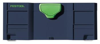 Festool Limited Edition Blue SYS-2 (204534)