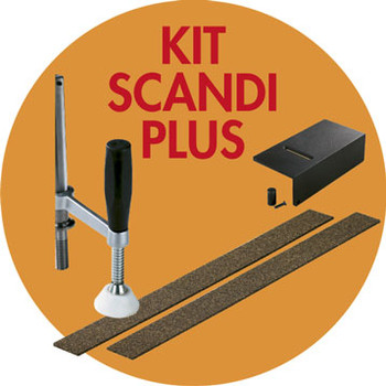 Sjobergs Scandi Plus Accessory Kit (SJO-33301)