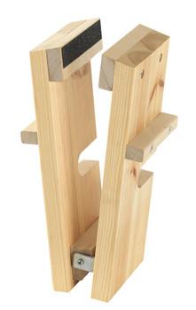 Sjobergs Tool Clamp (SJO-33492)