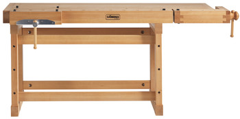 Sjobergs SB-119 Professional Workbench (SJO-33819)