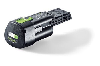 Festool Bluetooth Battery BP 18 Li 3,1 Ergo-1 (202498)