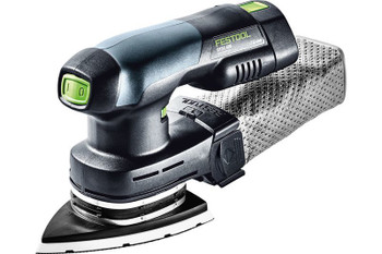 NEW Festool DTSC 400 Li 3.1 BLUETOOTH PLUS (575706)