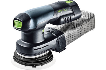 NEW Festool ETSC 125 Li 3.1 BLUETOOTH SET (575716)