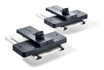 NEW Festool Crown Stop AB-KA-UG/2 - 1 Pair (203356)