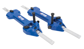 Kreg Adaptive Cutting System Rip Guides (ACS405)