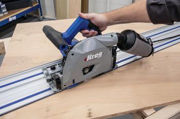 Kreg Adaptive Cutting System Saw (ACS2000)
