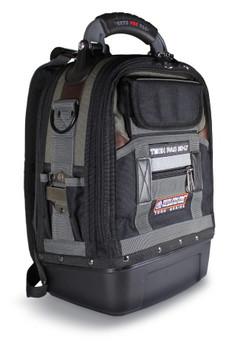 Veto Tech Pac MC-LT - FREE TP5B Tool Pouch Promo