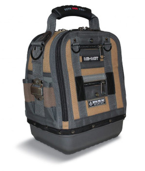 MB-MCT Tool Bag Rubber Base