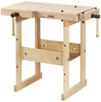 Sjobergs Hobby Plus 850 Workbench (SJO-33283)