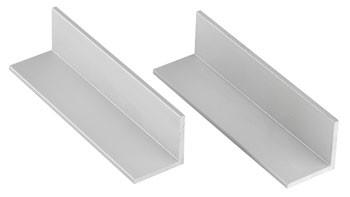 Sjobergs Aluminum Jaw Cushions (SJO-33630)