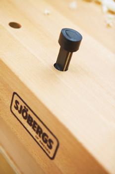 Sjobergs Toolsavers (SJO-33494)