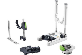 Festool Vecturo OSC-AH/TA/AV Accessories Set (203258)