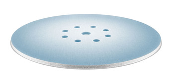 Festool Planex Abrasive Granat Soft 150-Grit (204224)