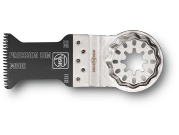 Fein E-Cut Precision BIM Saw Blade
