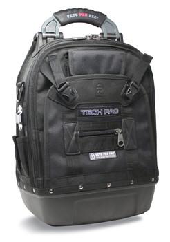 Veto Tech Pac Black