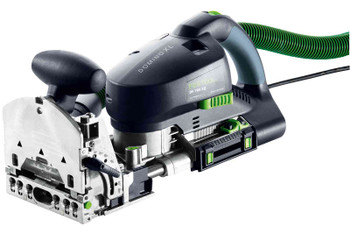 Festool Domino XL Joiner DF 700 Set (574447)
