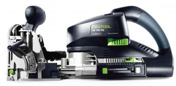 Festool Domino Joiner DF 700 (574422)