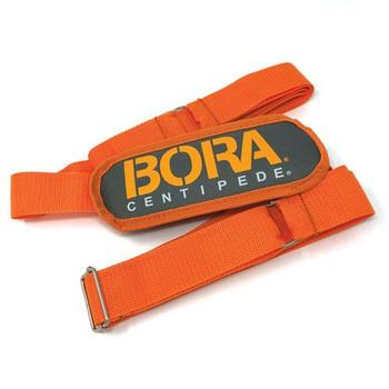 Bora Centipede Universal Carry Strap (CC0001)