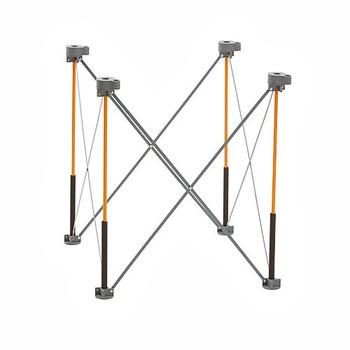 Bora Centipede 2ft x 2ft CK4S Workstand (CK4S)