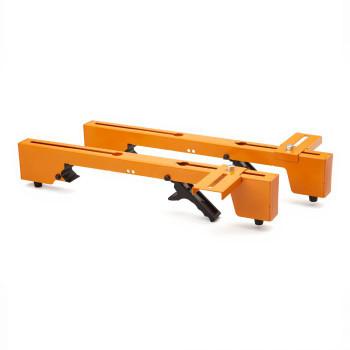 Bora PM-7002 Tool Mounts Set (PM-7002)