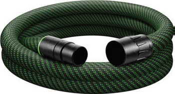 Festool Suction Hose for AC Dust Extractors (204923)