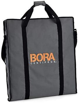 Bora Centipede Table Top Carry Bag (B-CK22T)