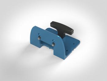 TSO DBF-45 BigFoot V2.0 Support Bracket for Domino (61-434)