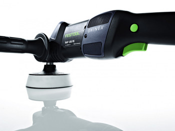 Festool Rotary polisher Shinex RAP150 FE (570779)