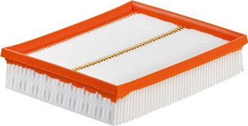 Festool High Performance Filter for CT 36 AC (203759)