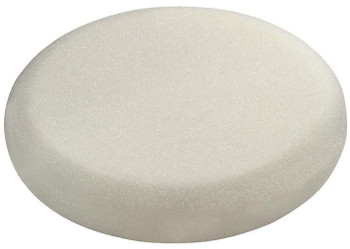 Festool Polishing Sponge Fine PS STF D80x20 WH 5x (202009)