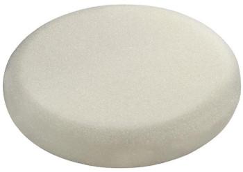 Festool Polishing Sponge Fine PS STF D80x20 WH 5x (202009)
