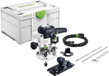 Festool OF 1010 EQ Router IMPERIAL (576204)