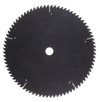 "Tenryu Blade - 12"" 80 Tooth 1"" Arbor 5000 RPM (SL-30580C)"