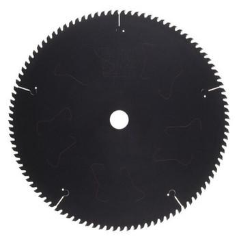 "Tenryu Blade - 12"" 100 Tooth 1"" Arbor 5000 RPM (SL-305100C)"