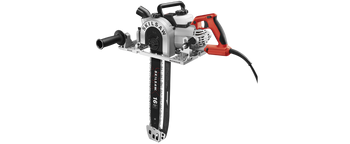 "Skilsaw 16"" Worm Drive Sawsquatch Carpentry Chainsaw (SPT55-11)"