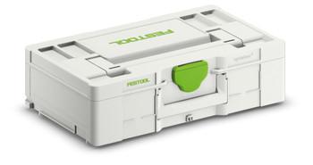 Festool SYS3 L 137 (204846)