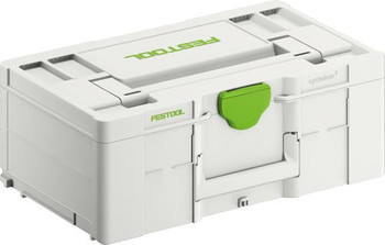 Festool SYS3 L 187 (204847)