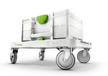 Festool SYS-RB - Cart (204869)