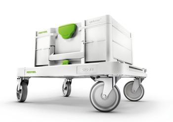 Festool SYS-RB - Cart (204869)