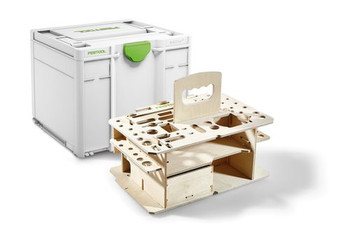 Festool Systainer SYS-HWZ (205518)