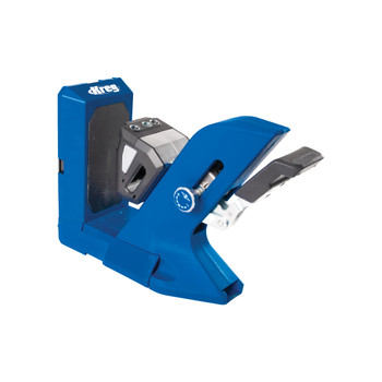 Kreg Pocket-Hole Jig 720 (KPHJ720)