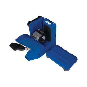 Kreg Pocket-Hole Jig Docking Station (KPHA750)
