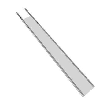 Kreg Straight Edge Guide 2 Ft. Extension (KMA4600)
