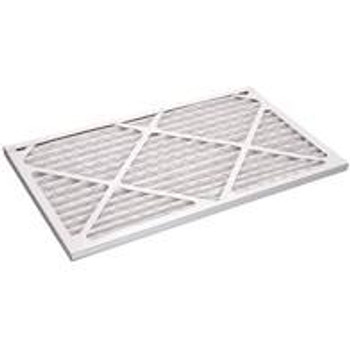 Jet 708731 Replacement Electrostatic Outer Filter for AFS-1000B