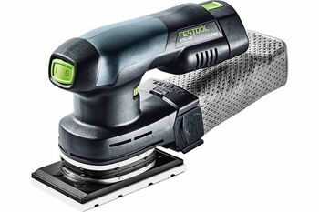 NEW Festool RTSC 400 Li 3.1 BLUETOOTH PLUS (576356)