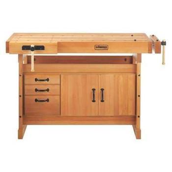 Sjobergs Scandi Plus + SM03 Cabinet + Accessory Kit